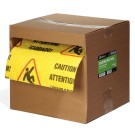Caution Mat Roll